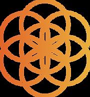 logo SONUS.png
