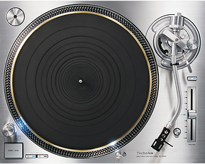 sl1200g-img-product1-ex.png