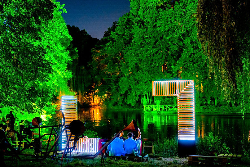 Loveland Festival - 10.jpg