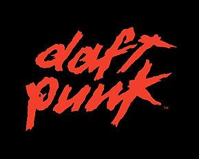 Daft Punk 2.jpg