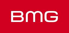 BMG_Rectange_Logo_Red_RGB.png