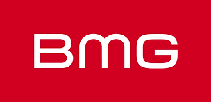 BMG_Rectange_Logo_Red_RGB.png