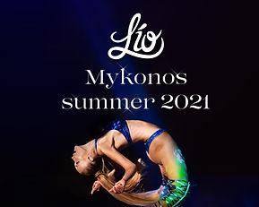 LIO-Mykonos-2021-.jpg