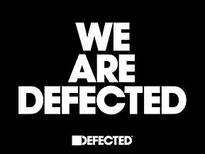 Defected Radio .jpg