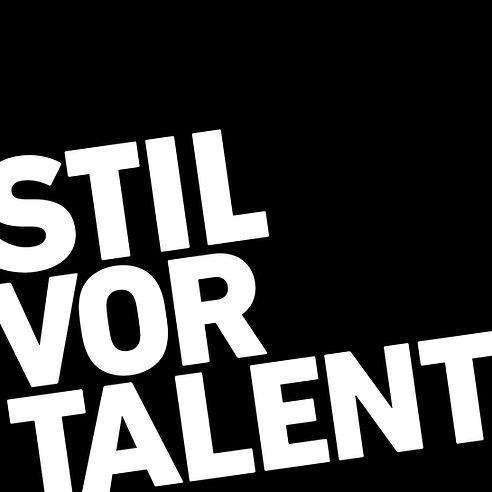 SVT_logo.jpg
