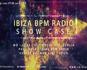 Ibiza Bpm Radio Showcase.jpg