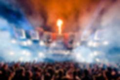 Loveland Festival - 1.jpg