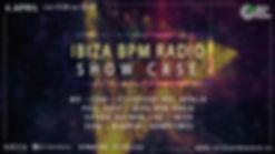 Showcase Ibiza Bpm .JPG