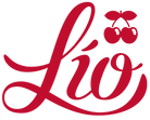Logo Lio.png