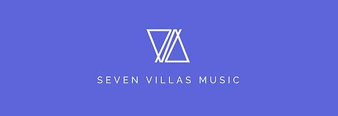 LOGO-2018 Seven Villas .jpg