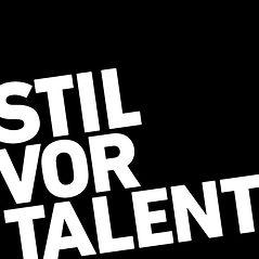 Stil Vor Talent.jpg