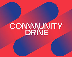 Expansion-Community-Drive-artwork-logo (