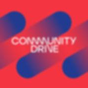 Expansion-Community-Drive-artwork-logo (