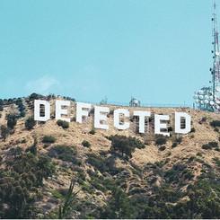 DEFECTED.jpg