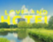 Loveland Hotel - 7.png