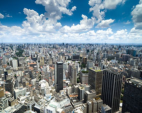 Sao Paulo Centro .jpg