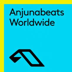 Anjunabeats-Worldwide.png