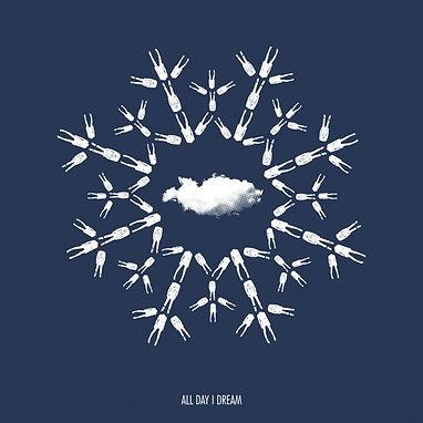 ADID053 - VA - Winter Sampler II.jpg
