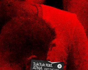 rz_solomun_single_tuktuk.jpg
