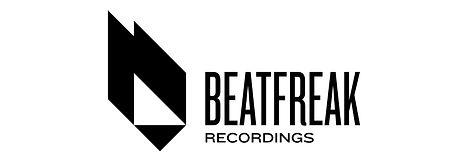 BeatFreak_logo-3_black.jpg
