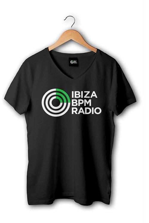 CAMISETA I´M DJ IBIZA 2020