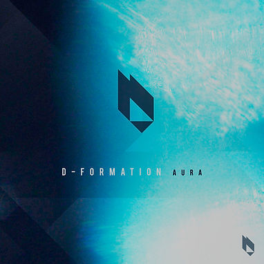 D- Formation cover.jpg