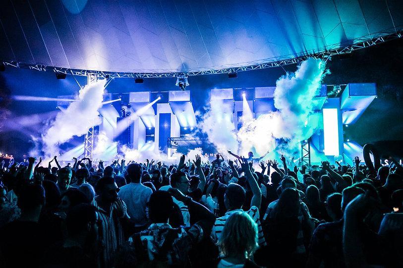 Loveland Festival - 16.jpg