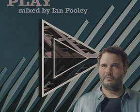 Play - Ian Pooley.jpg