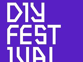 Dynamic Festival 2020.png