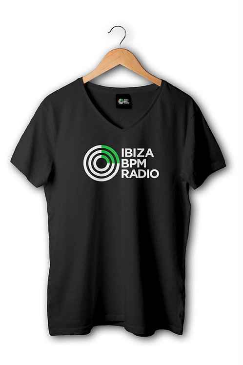 CAMISETA  LIFE IS BETTER WITH MUSIC  2020