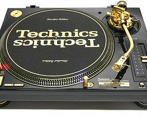Technics-SL-1200-LTD-1200x727.jpg