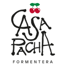 Logo Casa Pacha .png