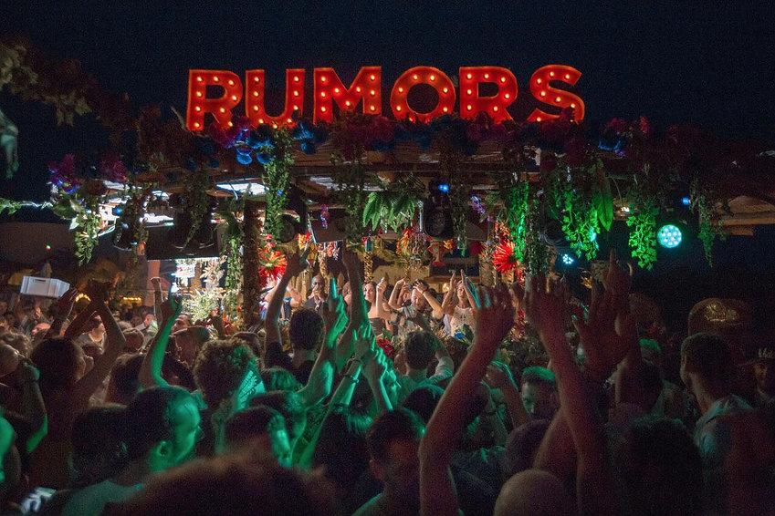 Rumors Pacha Destino jpg.jpg