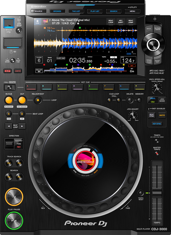 CDJ-3000-top-swf-pc.png