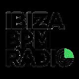logo IBR 02 - 1024 px.png