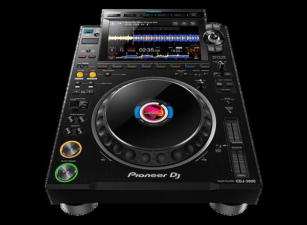CDJ-3000-frontangle-hero.png