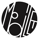 Logo Mobilee.png