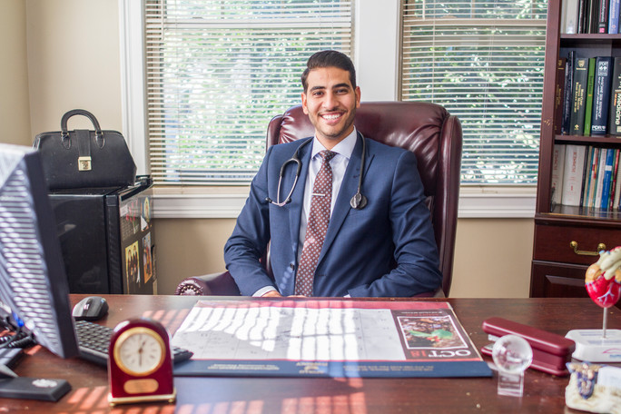 Dr. David Shaker - Humberto Guzman (24).