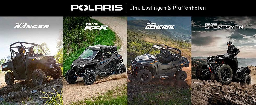 roel-endress-atv-quadbayern-pfaffenhofen-Polaris-General_2021.jpg