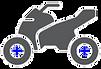 TGB ATV Bayern
