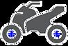 Quads und ATV von Online
