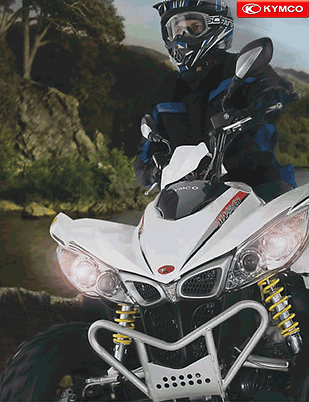 kymco-quad-sport-roel-endress-bayern.png