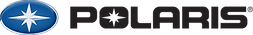 Polaris-logo-4c.png