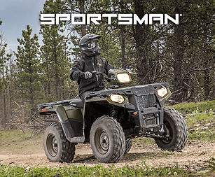 sportsman-green-endress-polaris.jpg