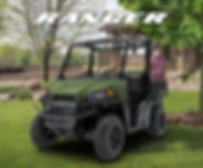 ranger-570-green-endress-polaris.jpg