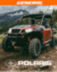 general-polaris-utv-roel-endress-bayern.
