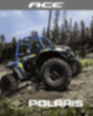 ace-polaris-atv-roel-endress-bayern.png