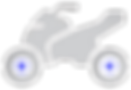 Polaris,Kymco,TGB Quads und ATV