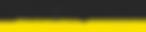 Kärcher_Logo_4c.png