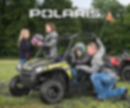 youth-polaris-endress.jpg